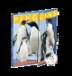 British Antarctic Territory Penguins 50p Coin Series - 2019 Collectors Album