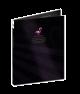 Flamingos Six Coin Series: 2019 Collectors Album