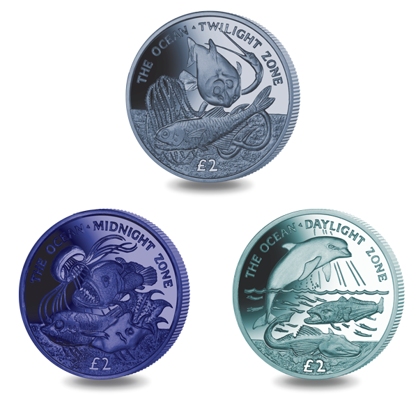 Getting Started with Coin Collecting - How to Find Quality Coins and Avoid Damage