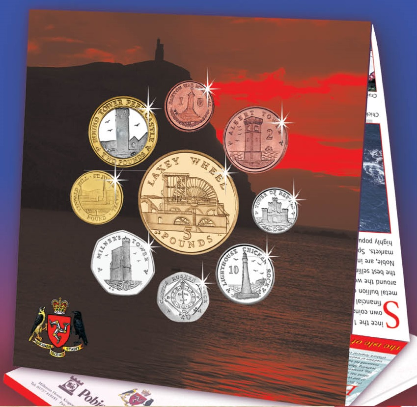 Best Places to Find Out More About Coin Collecting