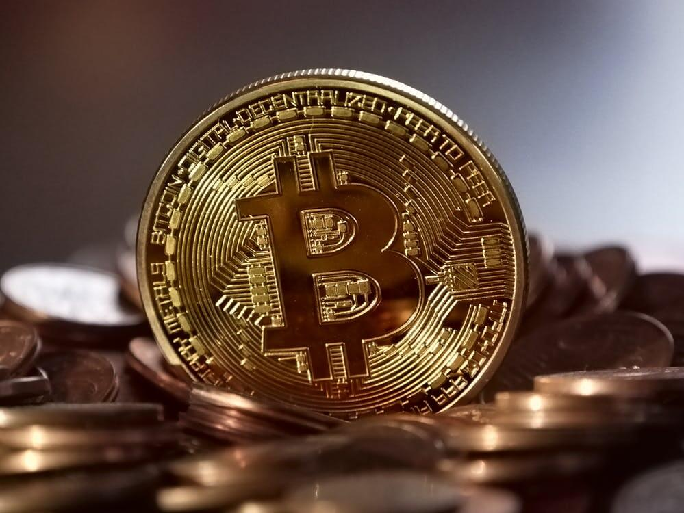Could Crypto Currency Replace Money?